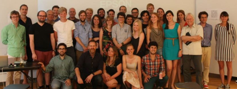 groepsfoto gowanus blog